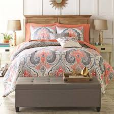 Better Homes Comforter Set Must Haves For A The Ultimate Comfy And Cozy Home In The New Year
