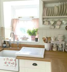 country kitchen curtains ideas shabby chic kitchen curtains shabby chic kitchen curtains or