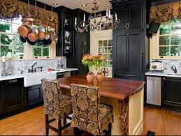 kitchen 10 by 10 layout custom home design kitchen cabinet ideas