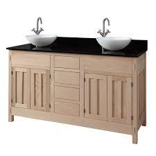 60 Inch Bathroom Vanity Bathroom Ideas Double Sink 60 Inch Bathroom Vanity Under Two