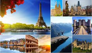 europe destinations turco travel