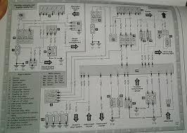 thesamba com gallery vw polo aef diesel engine management