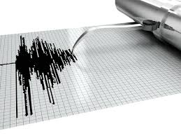Indiana which seismic waves travel most rapidly images Quake or bomb seismic waves speak truth even if nations don apos jpg