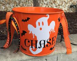 candy bucket etsy