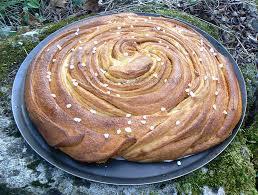 une cuisine pour voozenoo tourbillon brioché au caramel de pommes une cuisine pour voozenoo