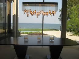 best light bulbs for dining room decor color ideas wonderful with