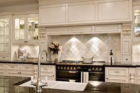 melbourne kitchen design kitchen design kitchen design the maker designer kitchens detrit