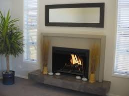 Outdoor Fireplace Surround by Fireplaces By Warmington Outdoor Fireplaces Gas Wood Open Outdoor