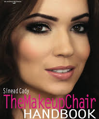 makeup classes island ny best 25 makeup chair ideas on desk to vanity diy