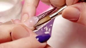 sculpting nail courses nail form courses sculpting nail course