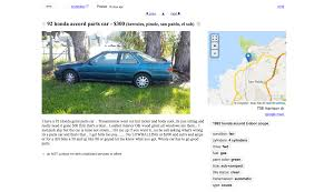 lexus ls430 san antonio go to your local craigslist and search for