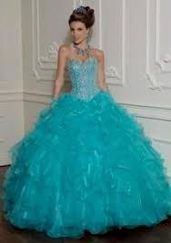 aqua blue quinceanera dresses aqua blue quinceanera dresses 2015 naf dresses
