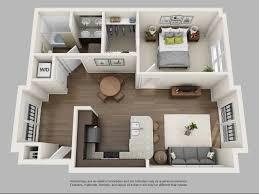 1 bed 1 bath apartment in virginia beach va infinity at
