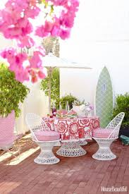 Decorating Small Patio Ideas Collection Decorating Small Patio Ideas Photos Best Image Libraries