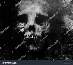 halloween spooky background scary grunge wallpaper halloween background spooky stock
