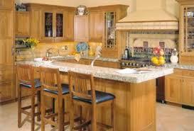 kitchen breakfast bar design ideas craftsman kitchen breakfast bar design ideas pictures zillow