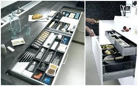 tiroir cuisine ikea amenagement tiroir cuisine range tiroir cuisine amenagement tiroir