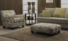 Home Upholstery Furniture Dubai Furniture Upholstery Dubai Sofa Upholstery Dubai