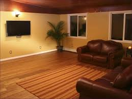 Cost Of Laminate Floors Bamboo Floors Cost Furniture Oak Wood Flooring Cost To Install