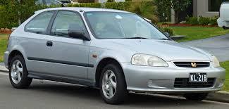 honda civic hatchback 1999 for sale 1999 honda civic hatchback vi pictures information and specs