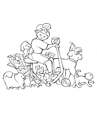 dog coloring pages online dogs coloring pages online dogs in love coloring page dog in