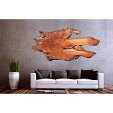 wood wall sculptures shop for wood wall sculptures on polyvore