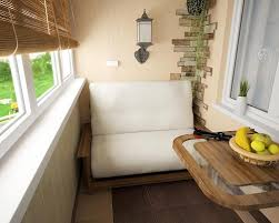 balkon design chestha möbel balkon design