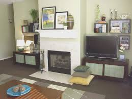 fireplace top installing fireplace mantel shelf style home