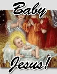 Baby Jesus Meme - sweet baby jesus meme gifs tenor