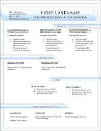 resume templates free for microsoft word word free resume templates resume templates for word free ms word