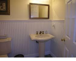 beadboard bathroom ideas applying beadboard bathroom ideas as furnishings design
