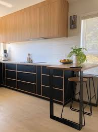 wooden kitchen cabinets nz custom made kitchens wellington wright kitchens hutt