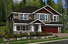 craftsman 2 story house plans floor plans finish werks