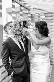 Photographers In Denver Best Wedding Photographers In Denver Laura Humes Photography
