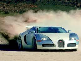 bugatti suv 2006 bugatti 16 4 veyron bugatti supercars net