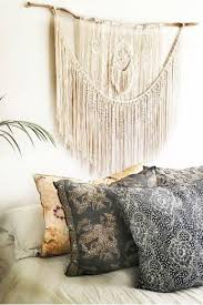 Macrame Home Decor by Buy Shop Bohemian Home Decor And Bohemian Homewares Online At