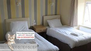 baytree hotel llandudno united kingdom more choices u0027 youtube