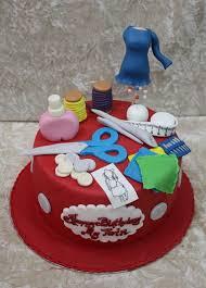 designer cakes designer cake