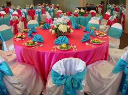 wedding rentals houston any occasion party rental tent rentals houston tx my houston