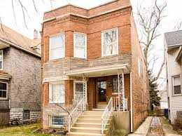 multi level homes multi level chicago real estate chicago il homes for sale zillow