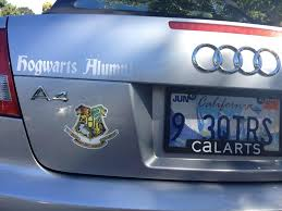 Ideas For Vanity Plates 25 Insanely Clever License Plates You Wish You U0027d Thought Of Complex