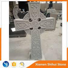 cheap gravestones cheap granite cross gravestone cheap granite cross gravestone