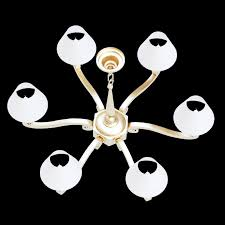 circa lighting myrna chandelier 3d cgtrader