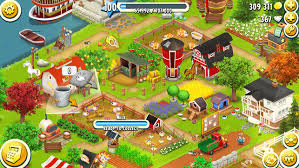 hay day apk hay day on the app store