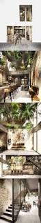 Hotel Liquidators Miami by Aetas Hotel Bangkok Like Share Enjoy Http Www Aussiepool
