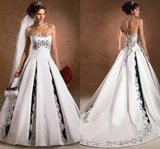 thai wedding dress wedding dresses new traditional thai wedding dress in 2018