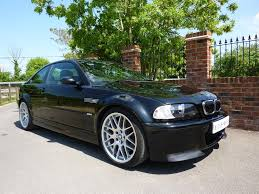 used 2004 bmw e46 m3 00 06 m3 csl for sale in bucks pistonheads