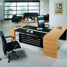 Modern Office Desks Uk Modern Home Office Furniture Uk Inspiring Modern Home Office