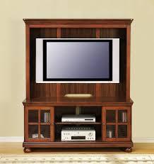 Tv Rack Design Living Tv Cabinet Wood Design Raya Furniture 3 Simple Tv