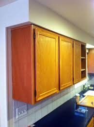 Kitchen Cabinets Staining by Portland Oak Kitchen Cabinets Trends Including Cabinet Painting